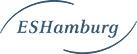 ESHamburg GmbH