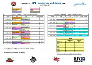 6  VoBa-Cup Spielplan_6_Mannschaften1